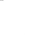 Journal Of Dramatic Theory And Criticism