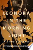 link to Leonora in the morning light in the TCC library catalog