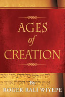 Ages of Creation