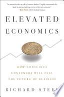 Elevated Economics