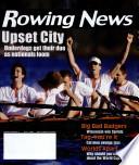 Jun 7, 2002