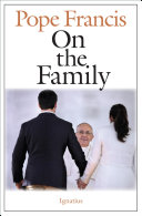 On the Family