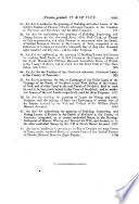 A Collection of the Public General Statutes Book