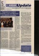 ASEAN Update