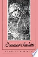 Domenico Scarlatti Book PDF