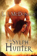 The Sylph Hunter