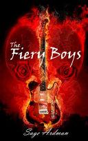 The Fiery Boys