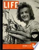 27 сен 1943