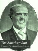 The American Flint