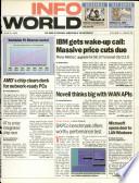 Jun 8, 1992
