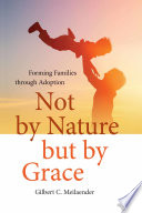 Not by Nature but by Grace Book PDF