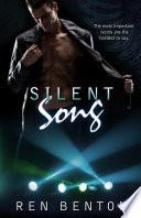 Silent Song Book