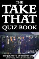 Take Pdf [Pdf/ePub] eBook