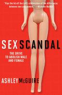 Sex Scandal Pdf/ePub eBook