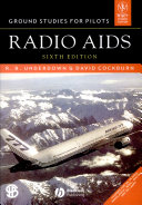 GROUND STUDIES FOR PILOTS: RADIO AIDS, 6TH ED