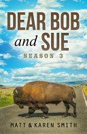 Dear Bob and Sue Book PDF