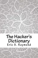 Download The Hacker's Dictionary Book