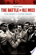 The Battle of Ole Miss