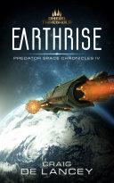 Earthrise Pdf/ePub eBook