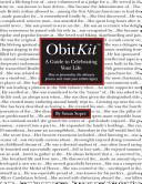 ObitKit