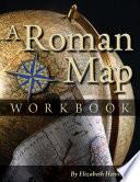 A Roman Map Workbook