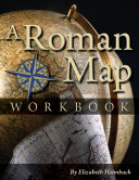 A Roman Map Workbook