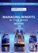 Managing Benefits