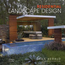 21st Century Residential Landscape Design [Pdf/ePub] eBook