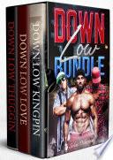 Down Low Bundle Book