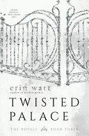 Twisted Palace image