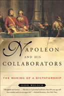 Napoleon and His Collaborators