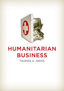 Humanitarian Business