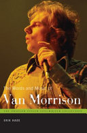 The Words and Music of Van Morrison
