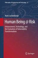 Human Being @ Risk Pdf/ePub eBook