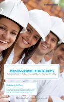 Asbestosis Rehabilitation in 30 Days
