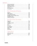 Net Guide