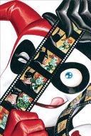 Harley Quinn: a Celebration of 25 Years