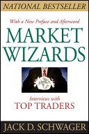 Market Wizards Pdf/ePub eBook