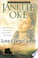 Love Comes Softly (Love Comes Softly Book #1) image