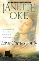Love Comes Softly (Love Comes Softly Book #1) Pdf/ePub eBook