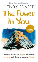 The Power in You [Pdf/ePub] eBook