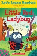 Little Red Ladybug
