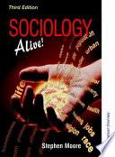 Sociology Alive!