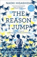 Pdf The Reason I Jump