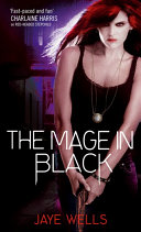 The Mage in Black: Sabina Kane: Book Two