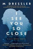 I See You So Close [Pdf/ePub] eBook