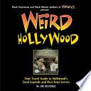 Weird Hollywood