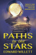 Pdf Paths to the Stars