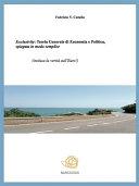 Exclusivity: Economia e Politica spiegate in modo semplice