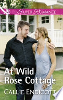 At Wild Rose Cottage  Mills   Boon Superromance   Montana Skies  Book 2